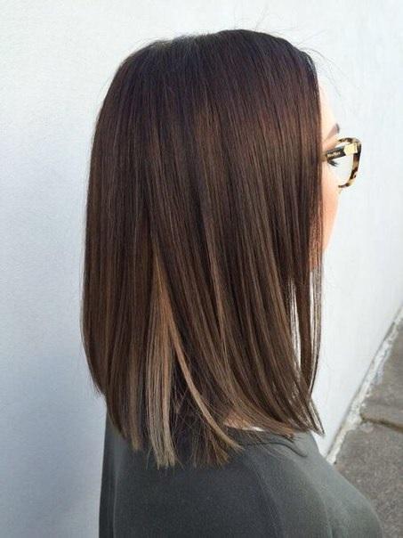 magnifiques-couleurs-cheveux-6