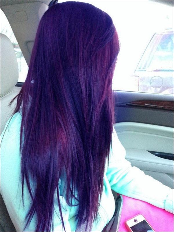 magnifiques-couleurs-cheveux-7