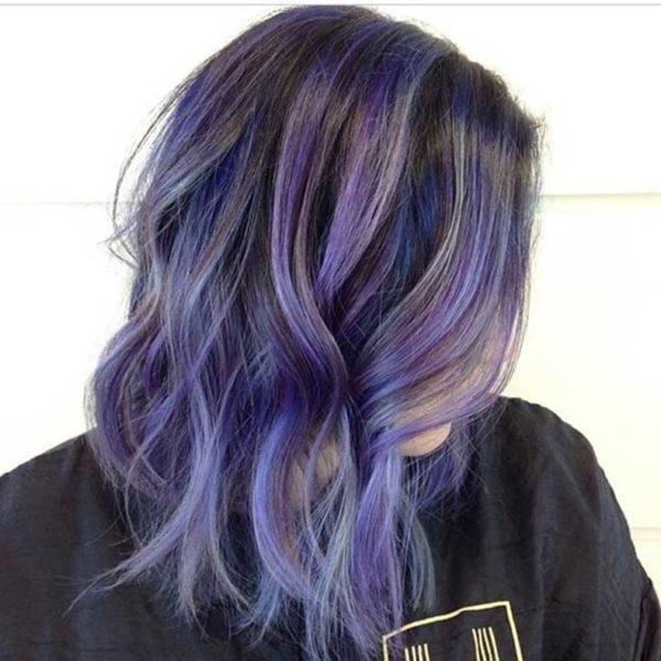 magnifiques-couleurs-cheveux-8