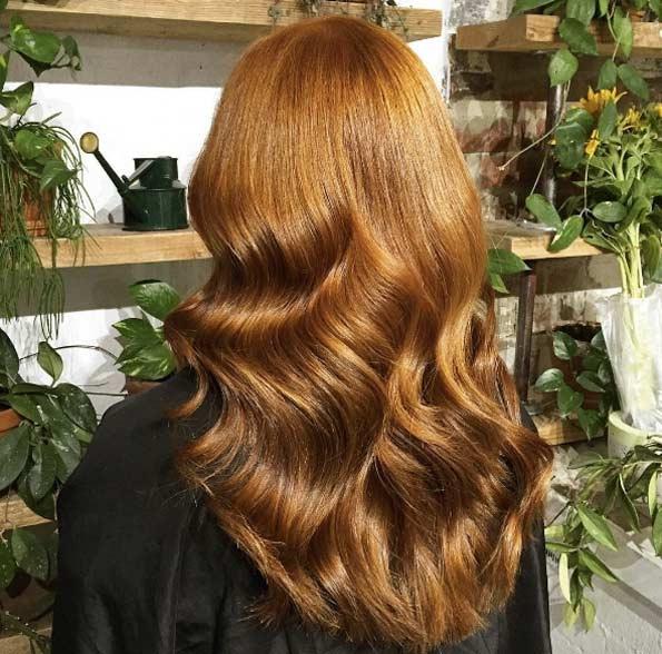 magnifiques-couleurs-de-cheveux-1