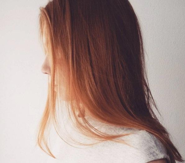 magnifiques-couleurs-de-cheveux-10