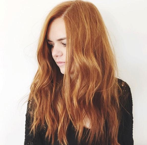 magnifiques-couleurs-de-cheveux-12