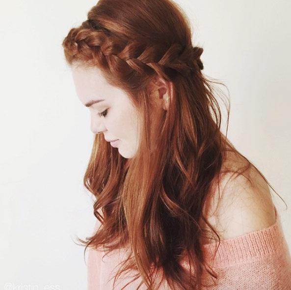 magnifiques-couleurs-de-cheveux-13