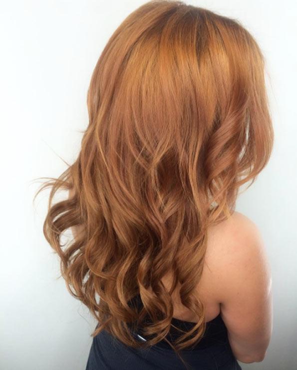 magnifiques-couleurs-de-cheveux-16