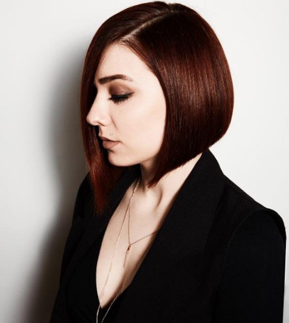 magnifiques-couleurs-de-cheveux-17