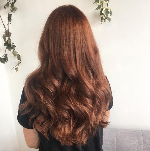 magnifiques-couleurs-de-cheveux-18