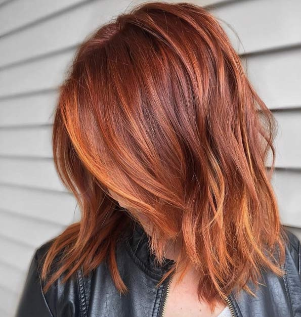 magnifiques-couleurs-de-cheveux-19