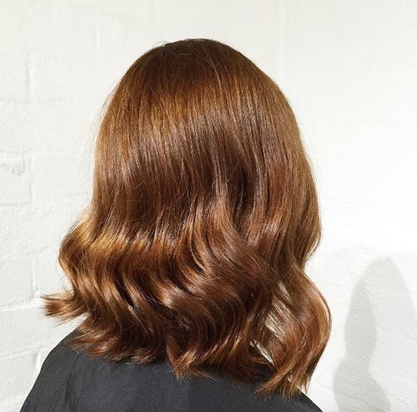 magnifiques-couleurs-de-cheveux-21