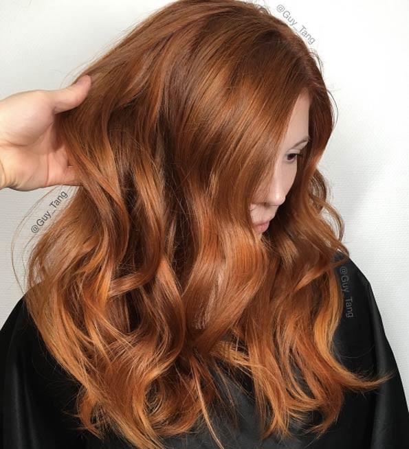 magnifiques-couleurs-de-cheveux-23