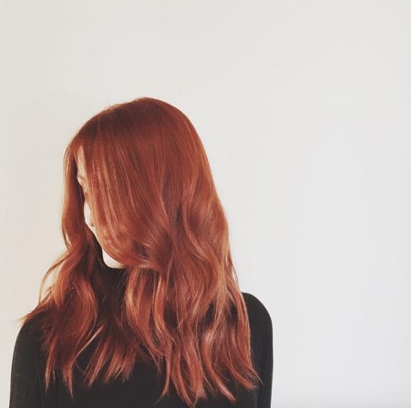 magnifiques-couleurs-de-cheveux-24