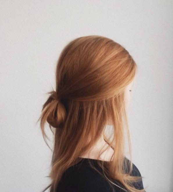 magnifiques-couleurs-de-cheveux-26