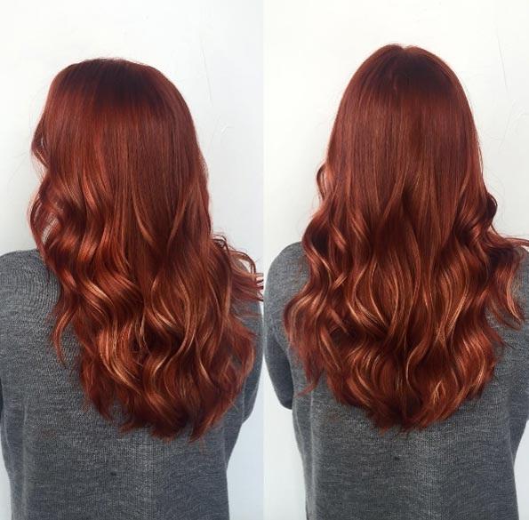 magnifiques-couleurs-de-cheveux-27