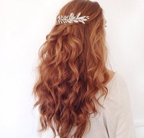 magnifiques-couleurs-de-cheveux-29