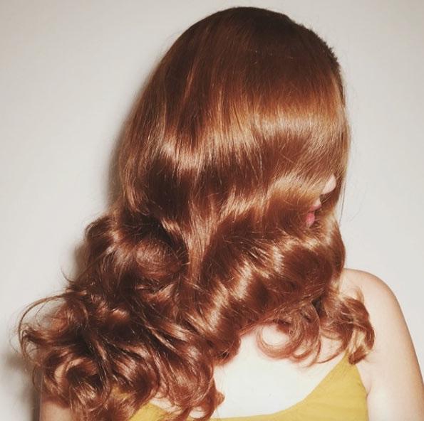 magnifiques-couleurs-de-cheveux-3