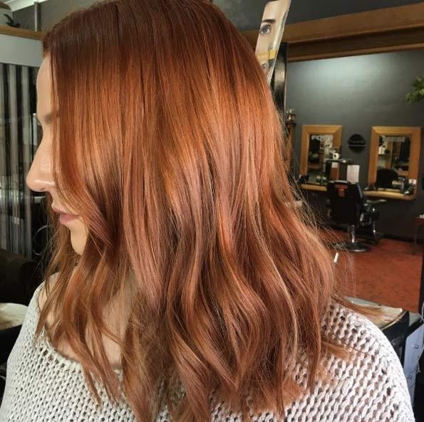 magnifiques-couleurs-de-cheveux-30