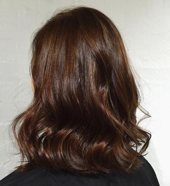 magnifiques-couleurs-de-cheveux-31