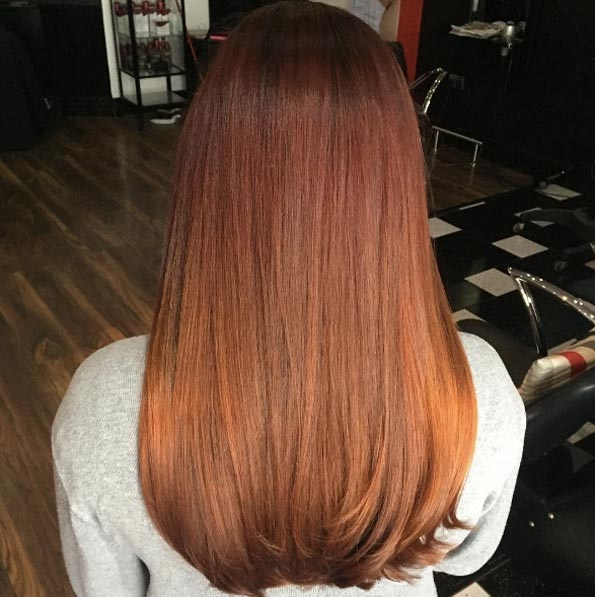 magnifiques-couleurs-de-cheveux-33