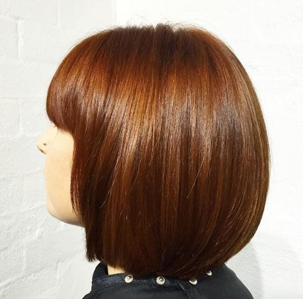 magnifiques-couleurs-de-cheveux-34