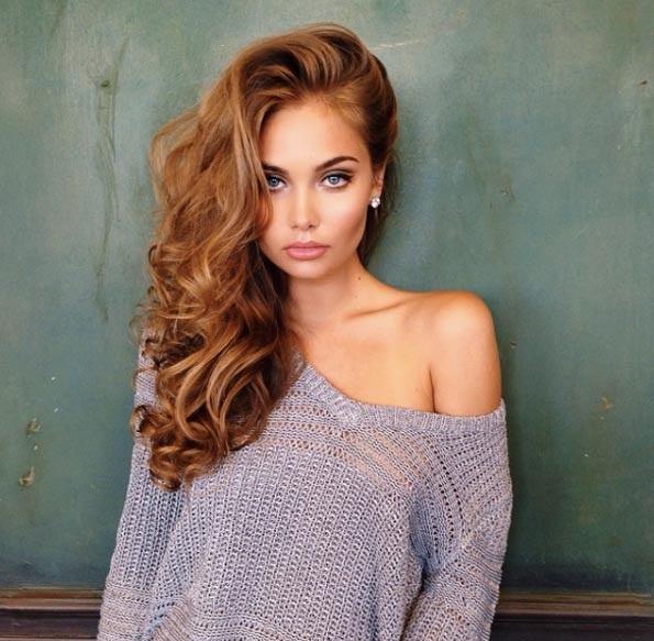 magnifiques-couleurs-de-cheveux-36