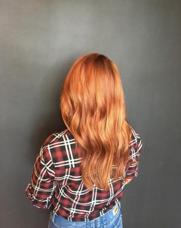 magnifiques-couleurs-de-cheveux-37