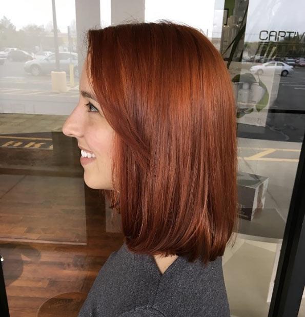 magnifiques-couleurs-de-cheveux-38