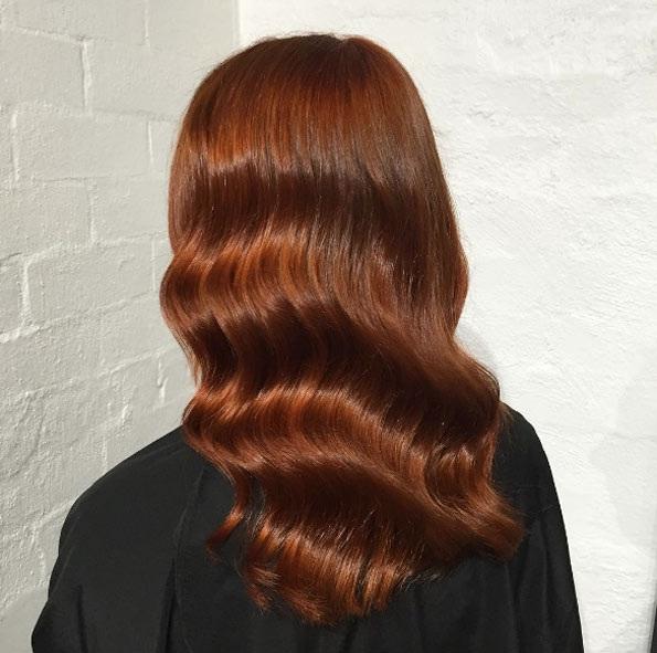 magnifiques-couleurs-de-cheveux-4