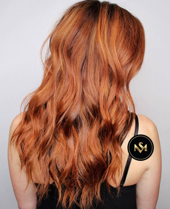 magnifiques-couleurs-de-cheveux-40
