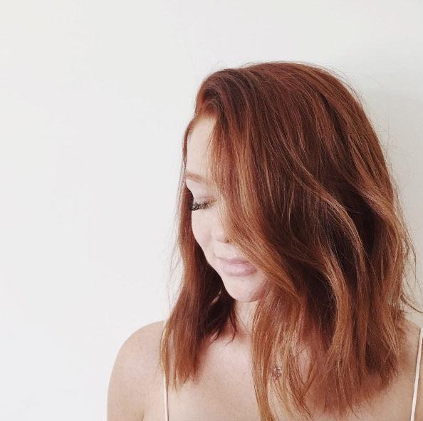 magnifiques-couleurs-de-cheveux-5