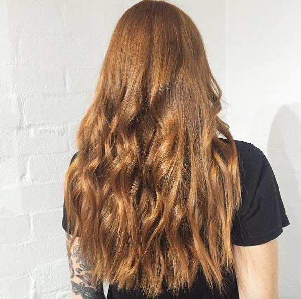 magnifiques-couleurs-de-cheveux-7