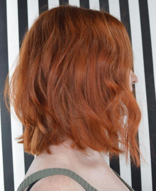 magnifiques-couleurs-de-cheveux-9