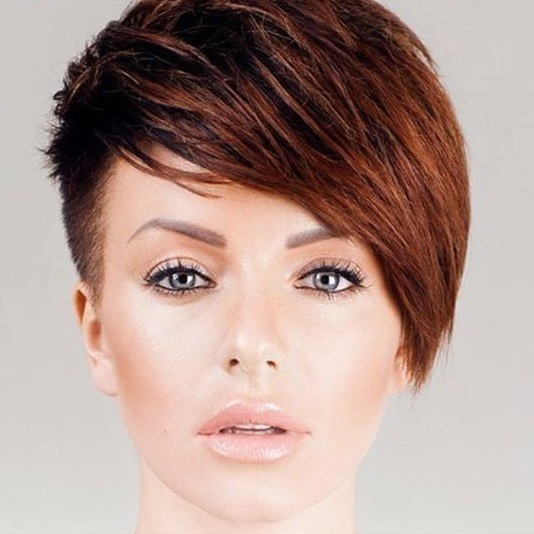 magnifiques-coupes-cheveux-11