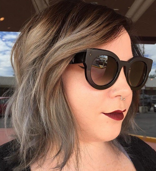 magnifiques-coupes-cheveux-6