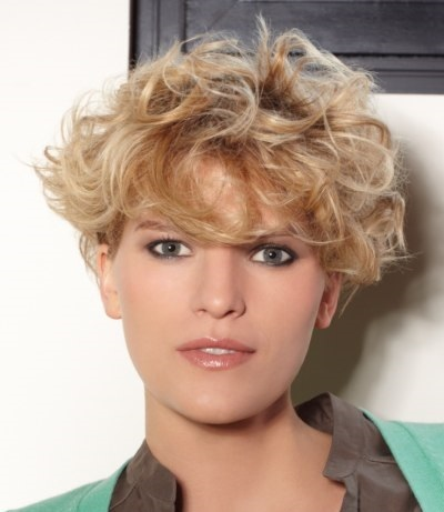 magnifiques-coupes-cheveux-9