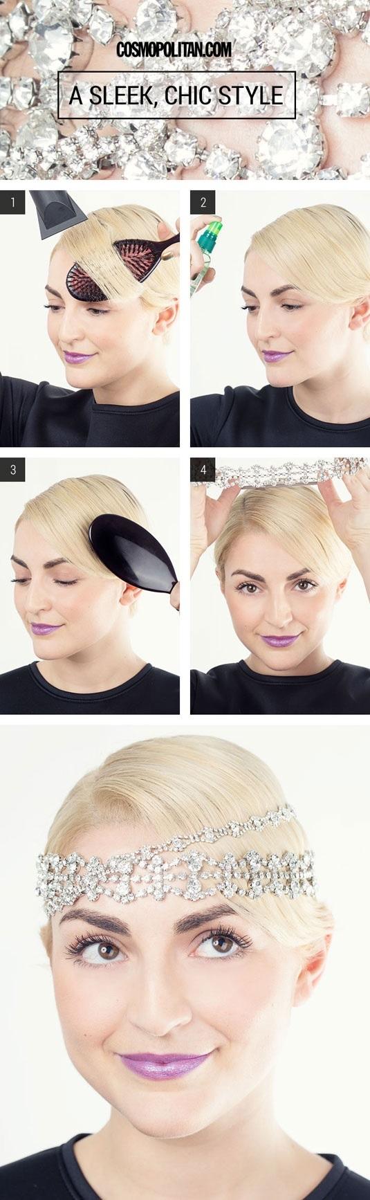 magnifiques-idees-de-coiffures-pratiques-2