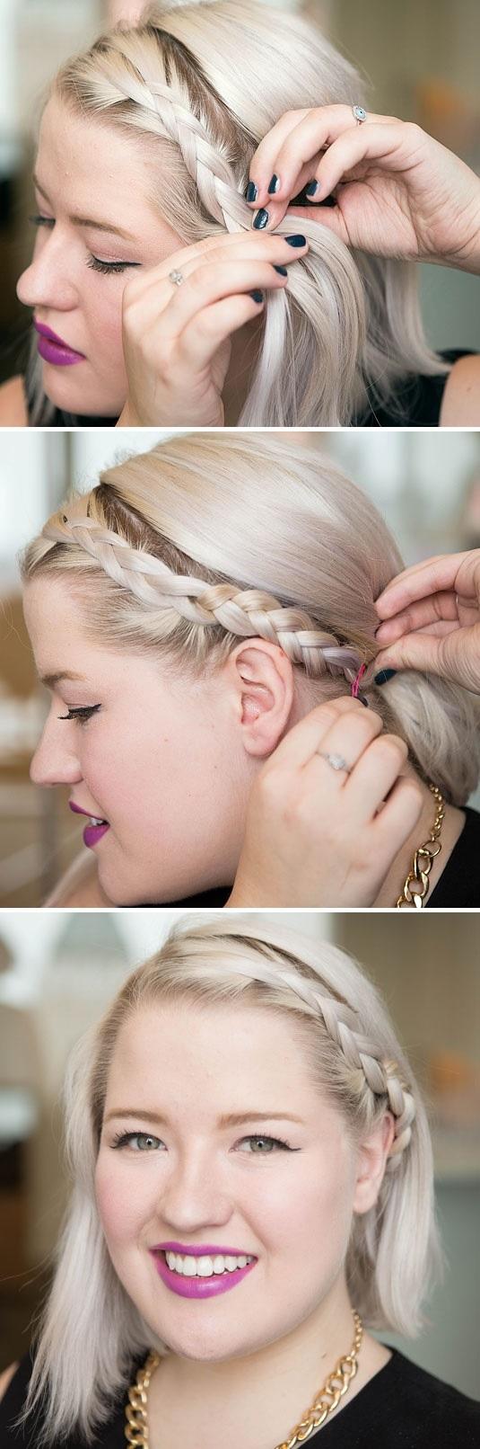 magnifiques-idees-de-coiffures-pratiques-3