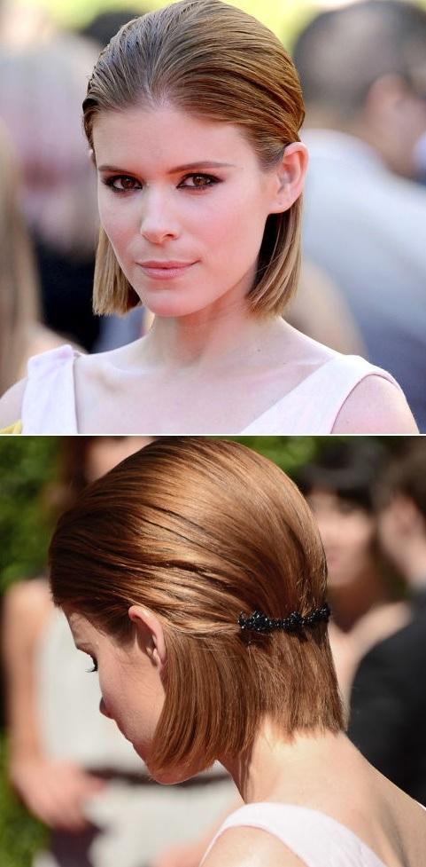 magnifiques-idees-de-coiffures-pratiques-5