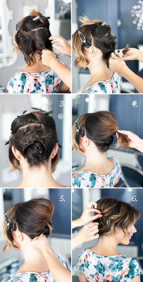 magnifiques-idees-de-coiffures-pratiques-9
