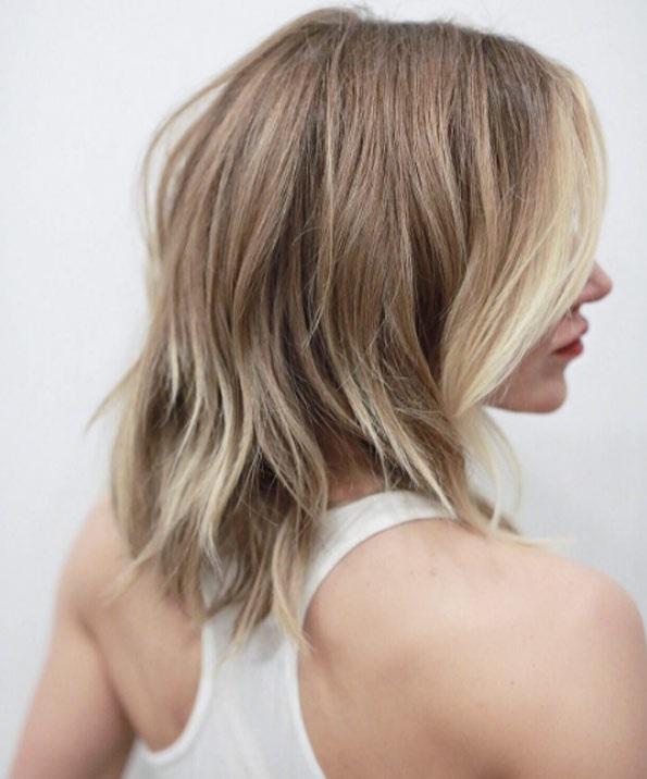 magnifiques-modeles-de-cheveux-1