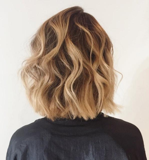 magnifiques-modeles-de-cheveux-13