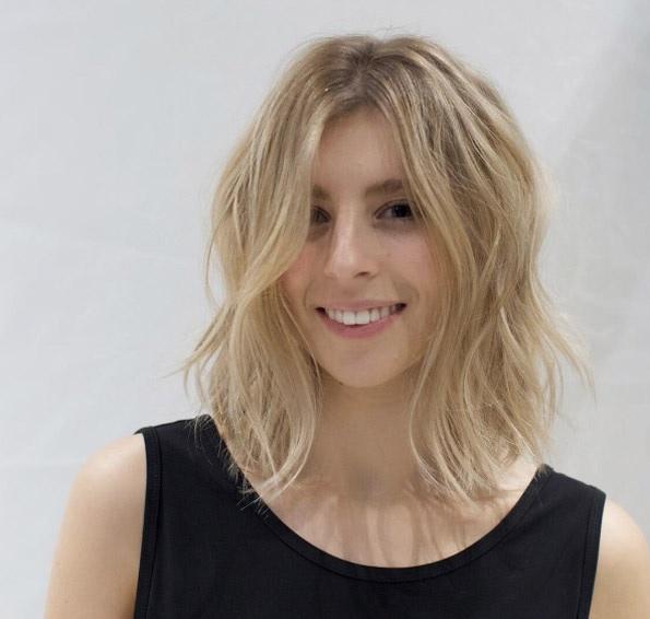 magnifiques-modeles-de-cheveux-14