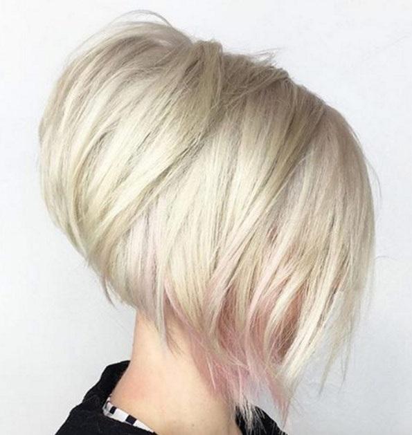 magnifiques-modeles-de-cheveux-17