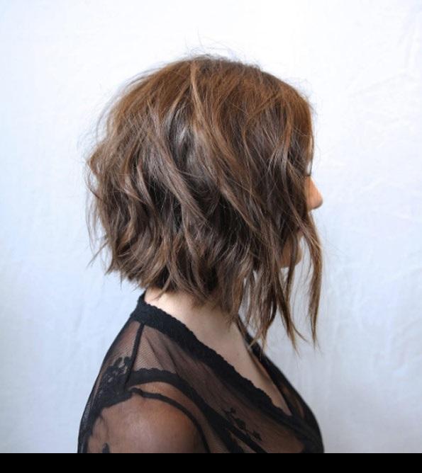 magnifiques-modeles-de-cheveux-18