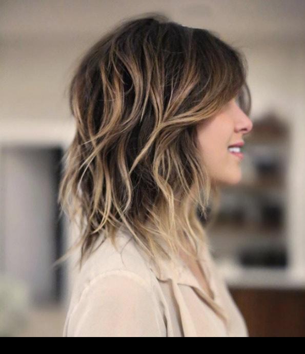 magnifiques-modeles-de-cheveux-19