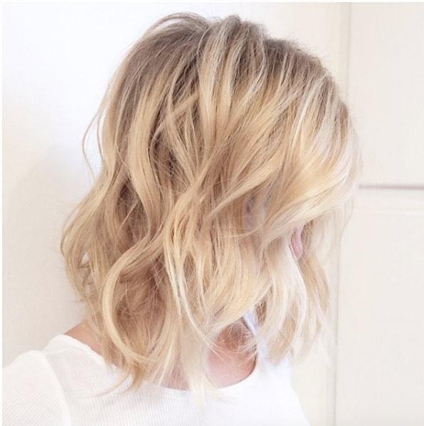 magnifiques-modeles-de-cheveux-2