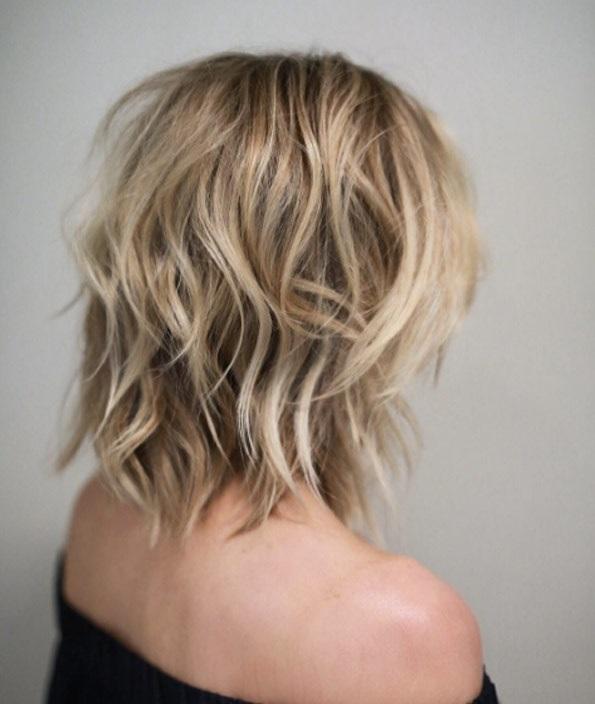 magnifiques-modeles-de-cheveux-22