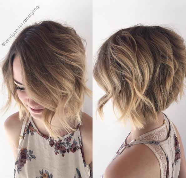 magnifiques-modeles-de-cheveux-23