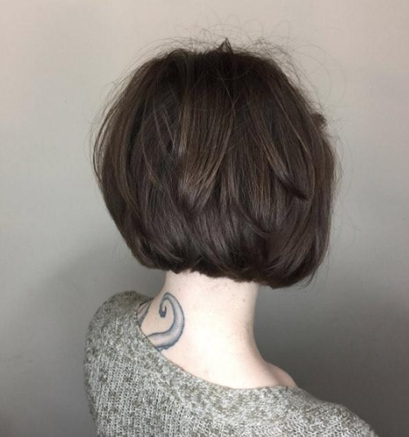 magnifiques-modeles-de-cheveux-24