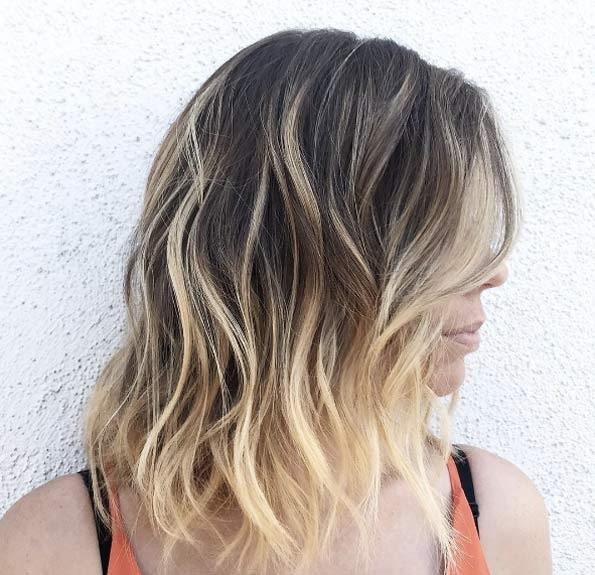 magnifiques-modeles-de-cheveux-26