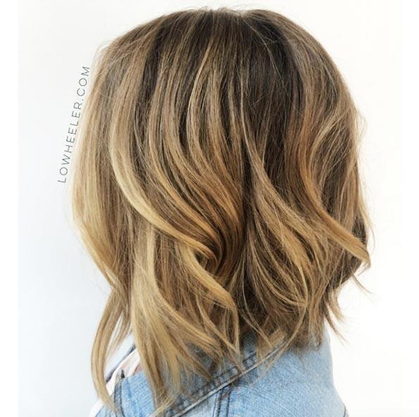 magnifiques-modeles-de-cheveux-27