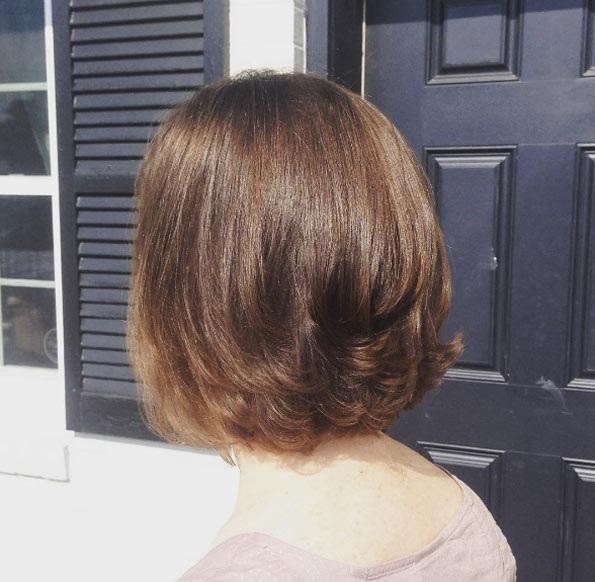 magnifiques-modeles-de-cheveux-28